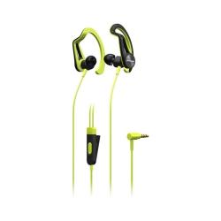 Pıoneer - Pioneer SE-E5T-Y Sarı Kulak İçi Spor Kulaklık