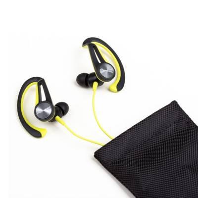 Pioneer SE-E5T-Y Sarı Kulak İçi Spor Kulaklık