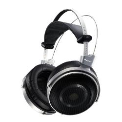 Pioneer SE-MASTER1 Kulak Üstü Stüdyo Kulaklık - Thumbnail