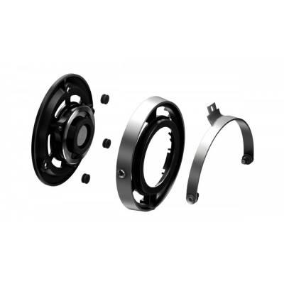 Pioneer SE-MASTER1 Kulak Üstü Stüdyo Kulaklık