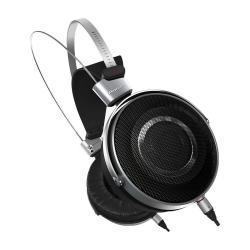PIONEER - Pioneer SE-MASTER1 Kulak Üstü Stüdyo Kulaklık (1)