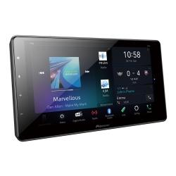 """Pıoneer - Pioneer SPH-EVO93DAB-UNI 9"""" Bluetooth'lu Teyp (1)"""