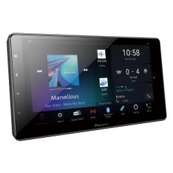 """Pıoneer - Pioneer SPH-EVO93DAB-UNI2 9"""" Bluetooth'lu Teyp (1)"""