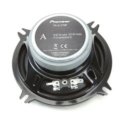 Pioneer TS-A1370F 300 Watt 13 Cm 3 Yollu Hoparlör - Thumbnail