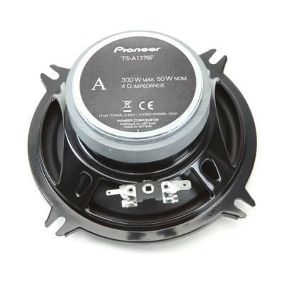 Pioneer TS-A1370F 300 Watt 13 Cm 3 Yollu Hoparlör
