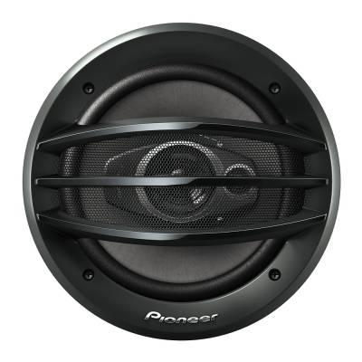 Pioneer TS-A2013I 500 Watt 20 Cm 3 Yollu Hoparlör