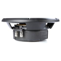 Pioneer TS-D10LS4 1300 Watt 25 Cm Subwoofer - Thumbnail