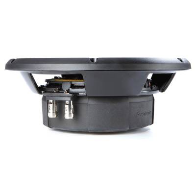 Pioneer TS-D10LS4 1300 Watt 25 Cm Subwoofer