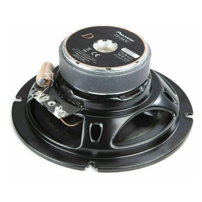Pioneer TS-D65C 270 Watt 17 Cm Komponent Hoparlör