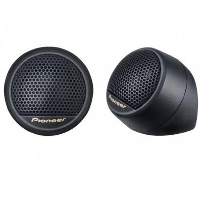 Pioneer TS-S15 120 Watt 20 mm Tweeter