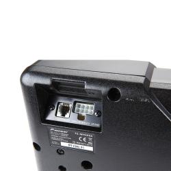 Pioneer TS-WH500A 150W Aktif Subwoofer - Thumbnail
