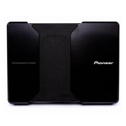 Pıoneer - Pioneer TS-WH500A 150W Aktif Subwoofer (1)