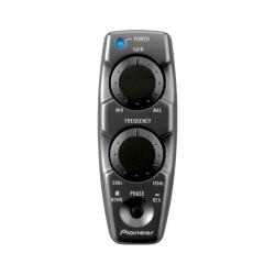 Pioneer TS-WX210A Amfili 150 Watt Oto Subwoofer - Thumbnail