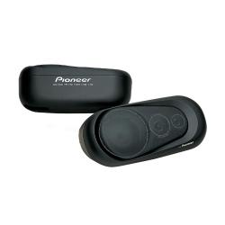 Pıoneer - Pioneer TS-X150 60 Watt 3 Yollu Hoparlör