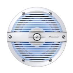 Pioneer UD-ME650LED LED Aydınlatma - Thumbnail
