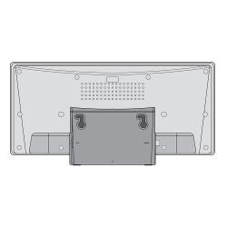 Pioneer X-SMC00 Dock Station İpod Cd Player - Thumbnail