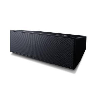 Pioneer XW-BTSA1-K Bluetooth Hoparlör