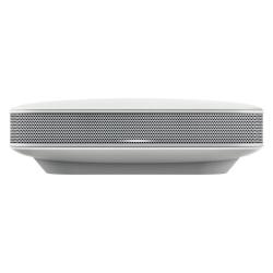 PIONEER - Pioneer XW-LF1-W Bluetooth Hoparlör (1)
