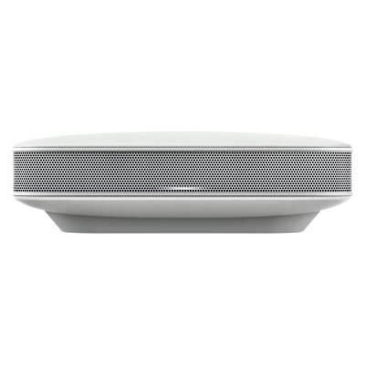 Pioneer XW-LF1-W Bluetooth Hoparlör