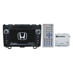 Pıoneer - Roadstar RD9000HCR 7