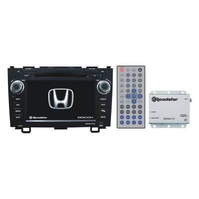 Roadstar RD9000HCR 7