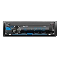 ROADSTAR - Roadstar RDM-310BT Bluetooth USB'li Oto Teyp