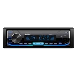 ROADSTAR - Roadstar RDM-320BT Bluetooth USB'li Oto Teyp