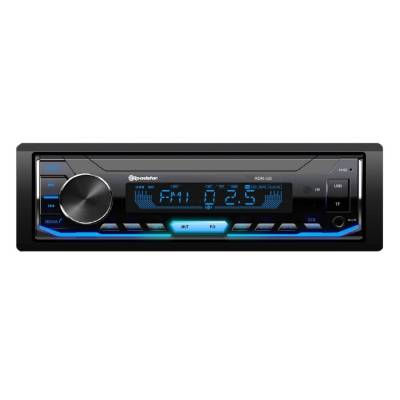 Roadstar RDM-320BT Bluetooth USB'li Oto Teyp