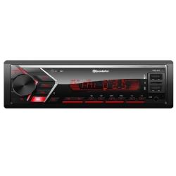 ROADSTAR - Roadstar RDM-410BT Bluetooth 2xUSB'li Oto Teyp